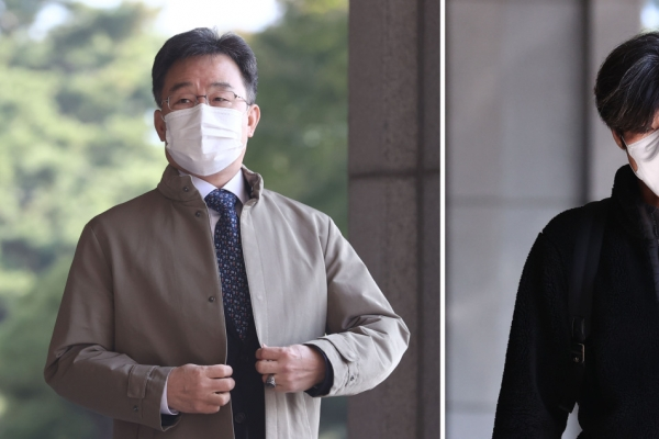 Prosecutors resummon key suspects amid growing calls for special probe