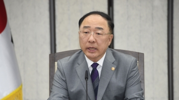 S. Korea to lift regulations to boost exporters: Deputy PM
