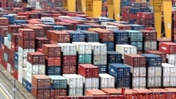S. Korea sees lowest trade deficit with Japan in 16 years