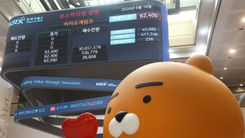 Flurry of IPOs on horizon to join stock rally
