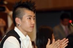 Jae-beom apologizes to JYP