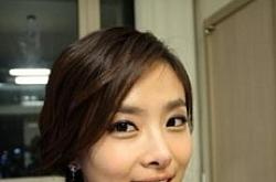 MBC Sports Plus announcer jumps off apartment: report