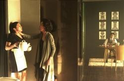 Im Sang-soo takes disturbing portrait of chaebol to Cannes