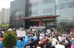 Humanities in Korea: Revival or crisis?