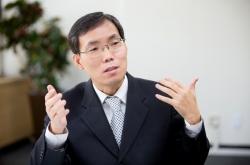 Librarians becoming 'information mediators': Lim