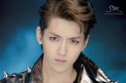 EXO-M's Kris wants out, files suit against SM