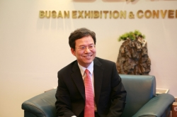 [Weekender] BEXCO broadening role in MICE industry