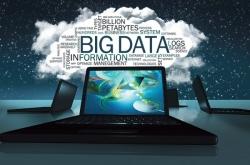 Big data to revolutionize science, business