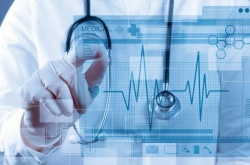 Virtual human technology to lead future health care