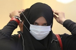 More foreigners cancel trips to S. Korea over MERS outbreak
