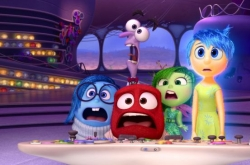Target grown-ups -- the recipe of hit animation films