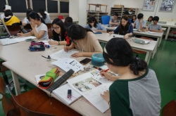 [Weekender] Field Report: Fostering creativity while cultivating skill