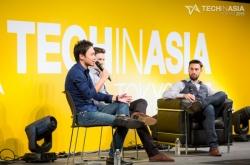 'Korea more active than Japan in Southeast Asian tech'