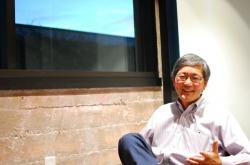 'Korean start-ups still in need of trailblazers'