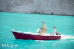 'Descendants of the Sun' buoys Korean economy