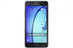Samsung launches $140 Galaxy On5 in US