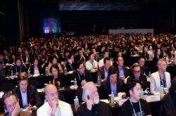 [Herald Design Forum 2016] Design -- driving industry, creating identity