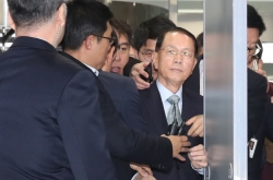 Parliament to hold second round of hearings on Choi scandal