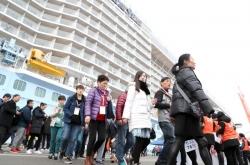 Korean companies brace for impact of THAAD spat