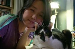 [Weekender] Webtoon helps readers overcome prejudice against cats