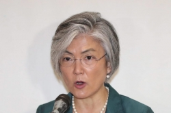 North Korea would face greater isolation: Kang