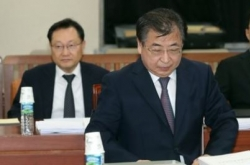 N. Korea carries out campaign to sort out citizens