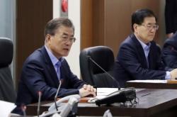 North Korea claims successful H-bomb ICBM warhead test