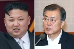 S. Korea's peace proposal toward Pyongyang intact despite NK nuke test: official