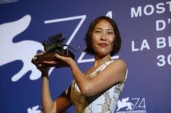 Gina Kim, Eugene YK Chung nab top VR awards at Venice film fest