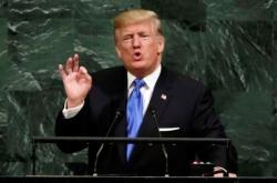 Trump's North Korea threats leave Asia struggling to explain