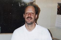 [Newsmaker] Vegas gunman Stephen Paddock: retired accountant, heavy gambler