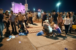 No S. Koreans on list of those confirmed killed in Las Vegas shooting rampage: official