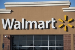 Wal-Mart says it stopped fish imports from N.Korea-linked plant