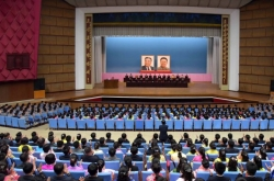 S. Korea keeps close tabs on NK's possible provocations