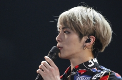 [Profile] Jonghyun, beloved main vocalist for SHINee