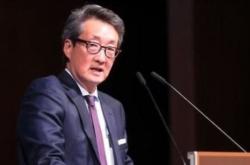 Concerns grow over withdrawal of Victor Cha as US ambassador to S. Korea