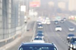 Hyundai's Nexo boasts eco-friendly, advanced safety features