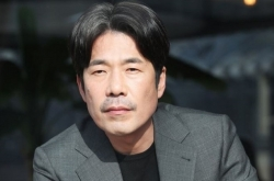 [Newsmaker] Oh Dal-su apologizes for sexual harassment