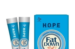 [Weekender] How effective are weight-loss products?