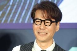 Koreas to meet on Tuesday over S. Korean art performance in Pyongyang