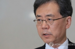 Korea, US reach agreement 'in principle': Trade Minister