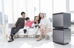 Air purifier sales forecast to reach 3 mil mark this year