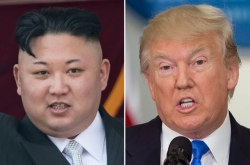 Will Trump travel to Pyongyang for summit?