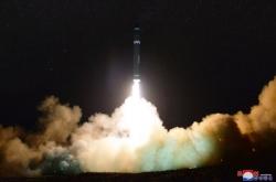 Punggye-ri test site: Core facility behind N. Korea's nuclear program