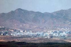 N. Korea's nuke suspension brightens S. Korean economic outlook