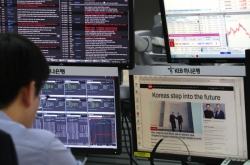 [2018 Inter-Korean summit] Prospects for inter-Korean business grow over historic summit