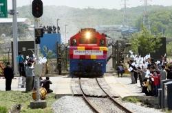 [Newsmaker] Connecting railways: precursor for broader economic cooperation