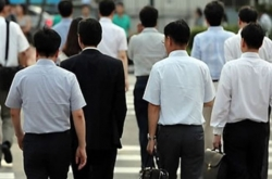 Controversy over minimum wage hike shows no sign of easing in Korea