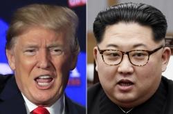 Singapore chosen as Trump-Kim summit venue for neutrality, security