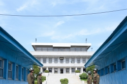 [Newsmaker] 'Google thought Panmunjeom was in North Korea'